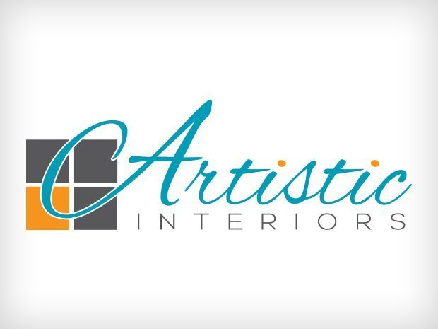 Artistic Interiors – Logo