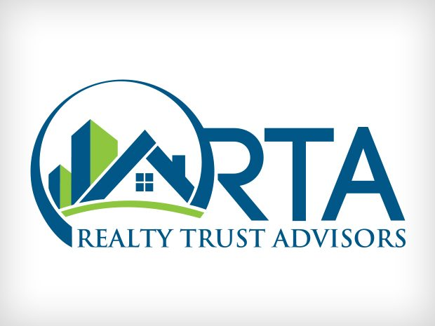 Realty Trust Advisors – Logo