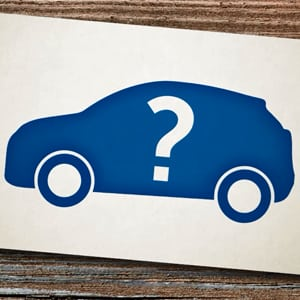 Car Question Design This Creative