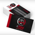 4You Attorney Referral Services