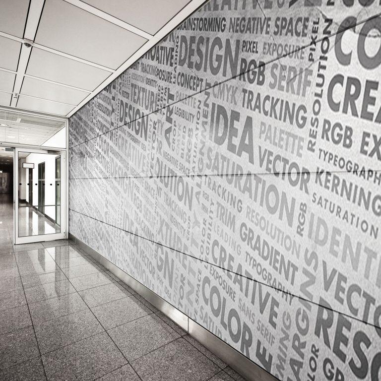 This Creative Wall Art 2394371010