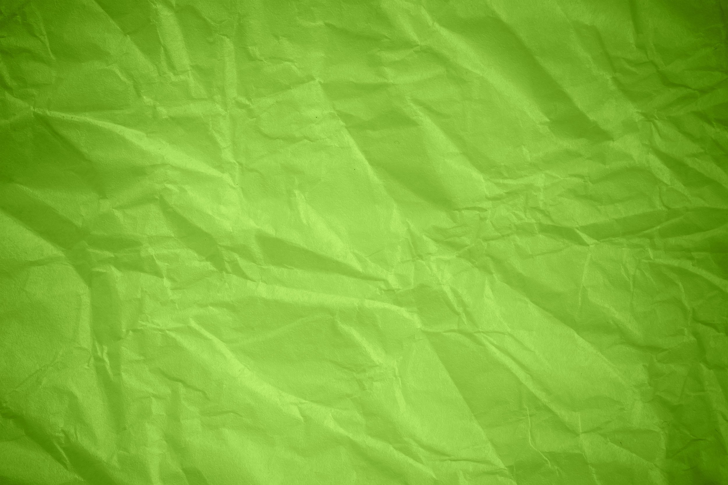 This Creative Green Texture Background
